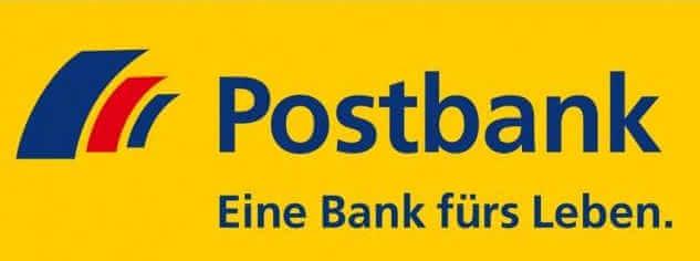 postbank kredit bearbeitungsstand