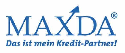 Maxda Erfahrungen, Dauer, Auszahlung, Und Zinsen