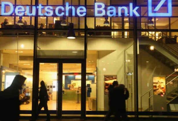 Buchungszeiten Berliner Volksbank