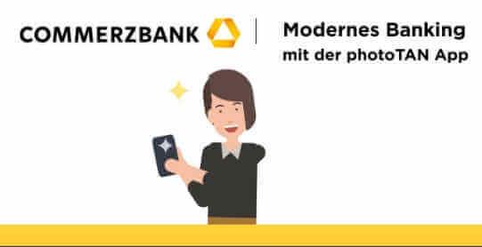 commerzbank sofortüberweisung limit