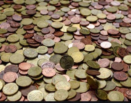 Ingdiba Geld Einzahlen