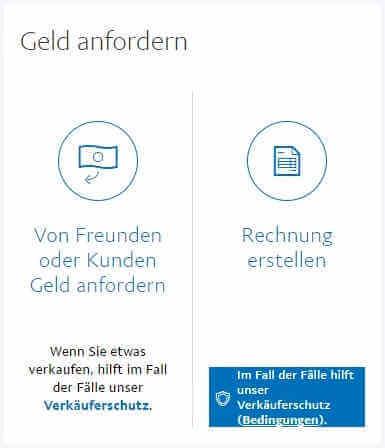 Paypal Geld ZurГјck Fordern