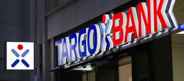 Auslandsüberweisung Targobank